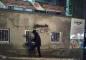 З першими сонячними днями весни в Малині знову активізувалися вандали. Містом прокотилася хвиля неконтрольованих проявів агресії та руйнування: зламані лавочки в парках, підпалені контейнери й купи сміття, наркотичні «графіті» на стінах.