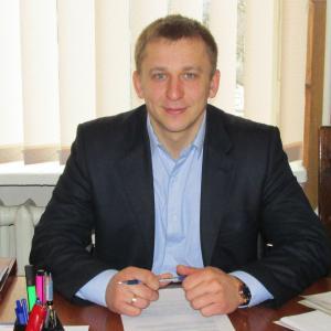 Піковський Петро Валентинович