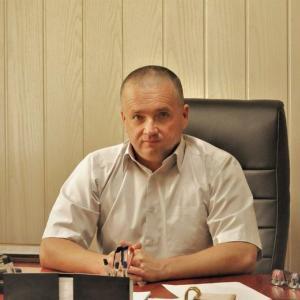 Дмитренко Дмитро Васильович