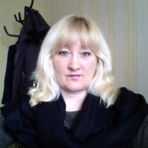 Войтюк Оксана Романівна