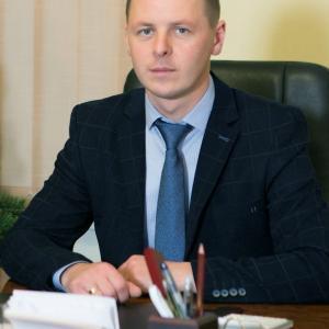 Ситайло Олександр Григорович